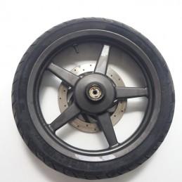 Cerchio anteriore Kymco...