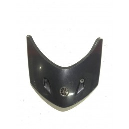 Protezione scudo Yamaha...