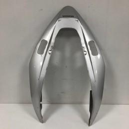Codone posteriore Honda VFR...