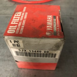 copy of Filtro olio moto...