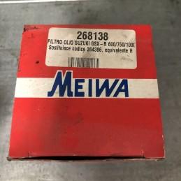 copy of Filtro Olio Meiwa...