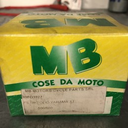 copy of Filtro Olio Yamaha...