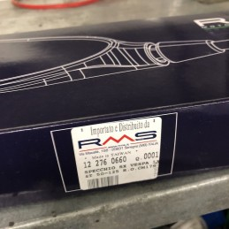 copy of RMS 122760660...