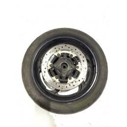 copy of Cerchio posteriore...