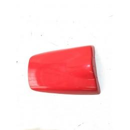 Unghia monoposto HONDA CBR 954