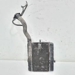 Radiatore COMPLETO YAMAHA...