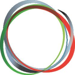 MondoRicambi24